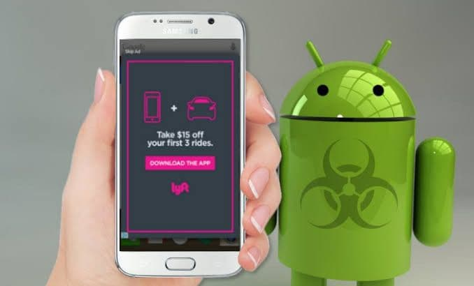 क्या आपको Android पर Antivirus का उपयोग करना चाहिए ?